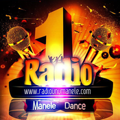 Radio 1 Manele