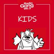 Radio Gong 96.3 - Kids