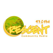 Crescent Radio