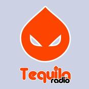 Radio Tequila Manele
