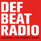 Def Beat Radio