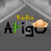 Radio Arigo