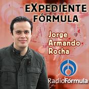 Expediente Fórmula