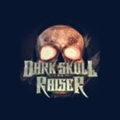 dark-skull-raiser