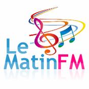 Radio Le Matin
