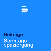 Sonntagsspaziergang - Deutschlandfunk