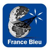 France Bleu Azur - Le reportage