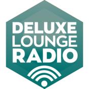 DELUXE LOUNGE RADIO