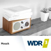 WDR 3 - Mosaik
