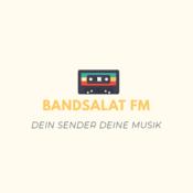 Bandsalat FM