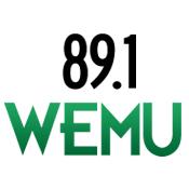 WEMU 89.1