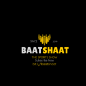 BaatShaat