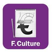 France Culture  -  LES CARNETS DE L\'ECONOMIE