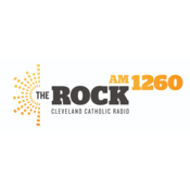 AM1260 The Rock