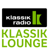 Klassik Radio - Lounge