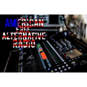 American Free Alternative Radio