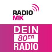 Radio MK - Dein 80er Radio