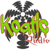 Koatic Radio
