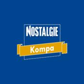 NostalgieDom Kompa
