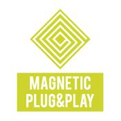 Loca FM Magnetic