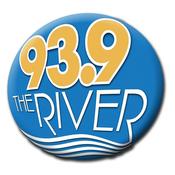 WRSI - The River 93.9 FM