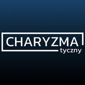 Podcast Charyzmatyczny