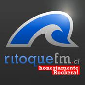 Radio Ritoque 102.5 FM