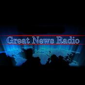 WGNJ - Great News Radio 89.3 FM