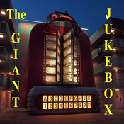 The Giant Jukebox