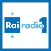 RAI 1 - Il trucco e L\'anima