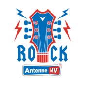! Rock Antenne MV