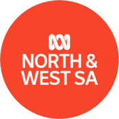 ABC North and West