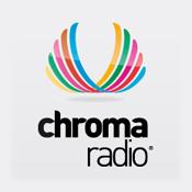 Chroma Lounge