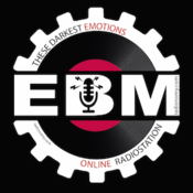 These Darkest Emotions EBM Radio