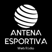 Antena Esportiva