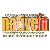KPVS - Native FM 95.9