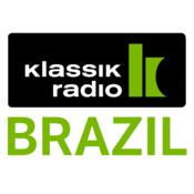 Klassik Radio - Brazil