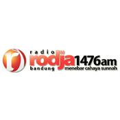 Radio Rodja Bandung 1470 AM