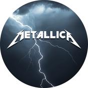 OpenFM - 100% Metallica