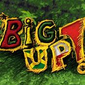 big-up