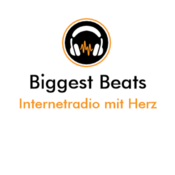 biggestbeats