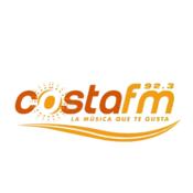 Costa FM 92.3