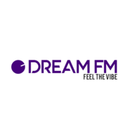 Radio Dream FM Bulgaria