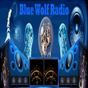 Blue Wolf Radio
