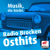 Radio Brocken Osthits