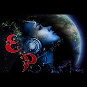 Earth Plus FM