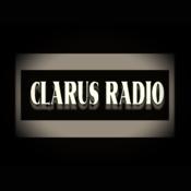 Clarus Radio