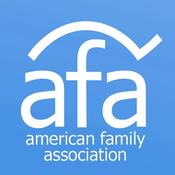 WAAE - American Family Radio 91.9 FM