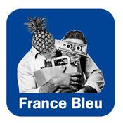 France Bleu Elsass - Producteurs d\'Alsace