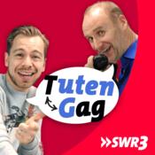 SWR3 - Tuten Gag!